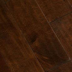 home legend scraped birch heritage 1 2 in t x 5 3 4 in w x varying length engineered - Home Legend Hardwood Flooring Cleaning