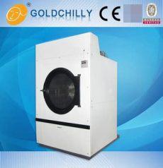 secadora industrial de ropa a gas china 30 kg secadora industrial de ropa comercial secadora de ropa de gas comprar el equipo