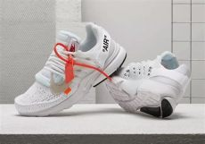 nike air presto x off white prezzo where to buy white nike presto white aa3830 100 sneakernews