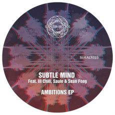 foosites 2018 release dates subtle mind releases ambitions ep subaltern records ukbm