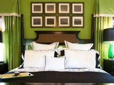 green and brown bedroom images brown and green bedroom ideas decor ideasdecor ideas