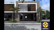 casas en venta en torreon coah casas en venta en torreon coahuila mexico villa aguilas cuatrod