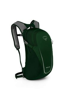 osprey daylite evergreen 10000419 vermont gear farm way - Osprey Daylite Evergreen