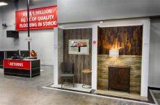 floor and decor houston texas floor decor houston tx localdatabase
