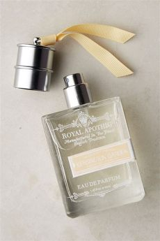 royal apothic royal apothic eau de parfum anthropologie