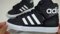 botasky adidas vysoke panske d 225 msk 233 stylov 233 kotn 237 kov 233 tenisky adidas originals extaball w