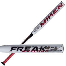 slowpitch softball bats 2017 2017 miken freak platinum usssa maxload 34 quot 27 oz slowpitch softball bat mfptmu pitch