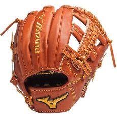 best mizuno baseball glove mizuno pro limited edition baseball glove 11 5 quot gmp600