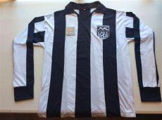 jersey retro cl 225 sica rayados de monterrey env 237 o gratis 549 00 en mercado libre - Jersey Rayados Retro