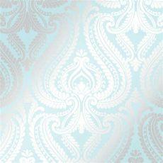 teal shimmer wallpaper i wallpaper shimmer damask metallic wallpaper teal silver wallpaper from i wallpaper uk