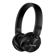 philips shb8750nc 27 wireless noise canceling headphones black home audio theater - Audifonos Philips