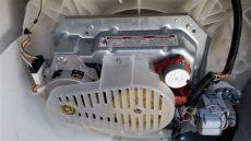 reparacion de lavadoras whirlpool pdf lavadora whirlpool cuando falla el actuator en cerrajeria el primo