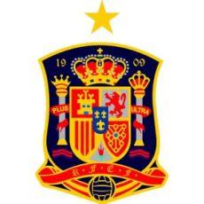 kit dls 2019 spain spain kits logo s 2020 league soccer kits