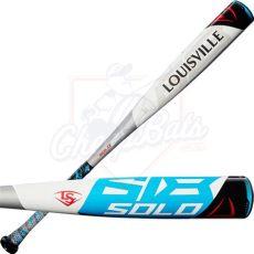 louisville slugger youth big barrel bats 2018 louisville slugger 618 youth big barrel baseball bat 2 3 4 quot 10oz wtlsls618x10