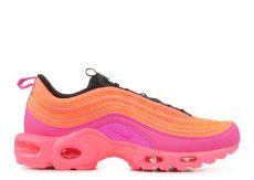 nikelab air max plus 97 racer pink air max plus 97 racer pink pink racer hyper magenta ah8143 600 febbuy
