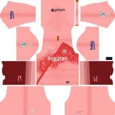 download kit dls barcelona 2019 barcelona kits logo 2018 2019 league soccer