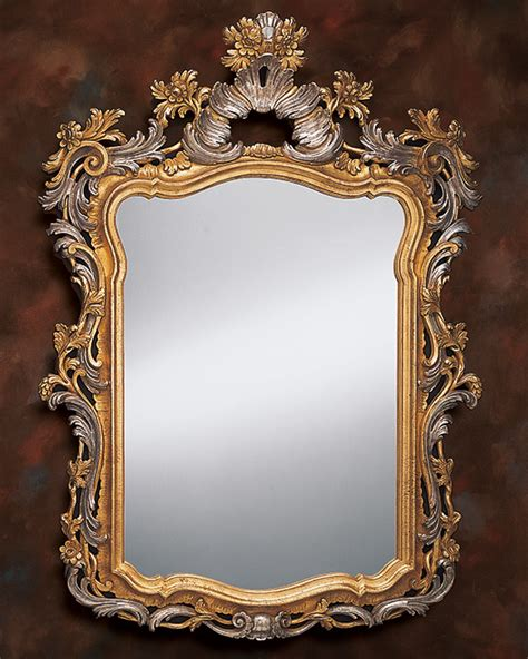 antique style mirrors wall large antique mirrors antique
