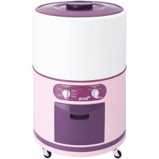 lavar tina de lavadora lavadora de una tina 22 kg mod alfc2253er acros