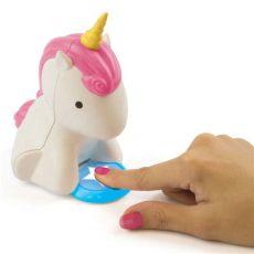 einhorn pups nagel auswahl s 252 223 e nageltrockner manik 252 re nagellack einhorn mops affe geschenk frau ebay