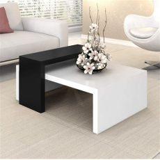 fotos de mesas de centro para sala modernas mesa de centro em mdf trentino siena m 243 veis mesas de sala modernas mesas de centro
