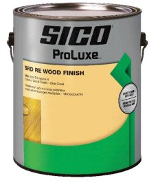 proluxe deck stain deck stain ppg proluxe