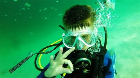 scuba destin 2018 photos tripadvisor