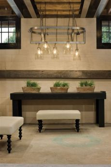 decorating ideas for concrete block walls 12 best ideas for painting cinder block wall images on basement ideas cinder block