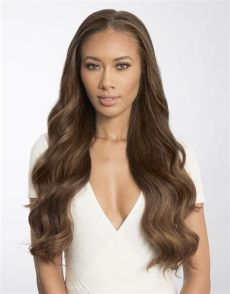 bellami chocolate brown extensions chocolate brown 4 hair extensions bellami bellami hair