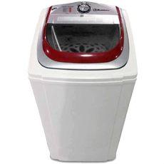 centrifugadora de ropa elektra secadora centrifuga de 5 5 kg de acero inoxidable sck55 promoci 243 n endomex