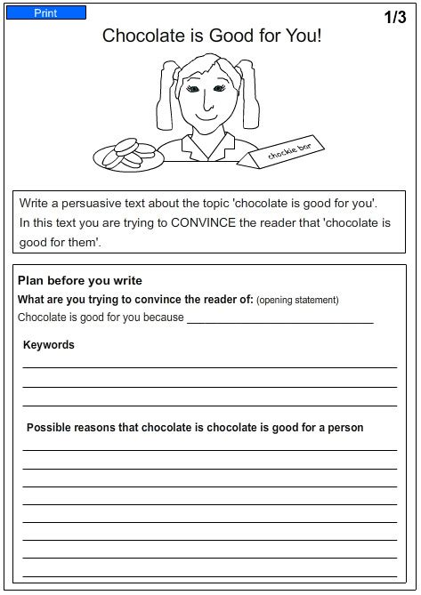 academic proofreading litracy homework dissertationmanagement web fc2