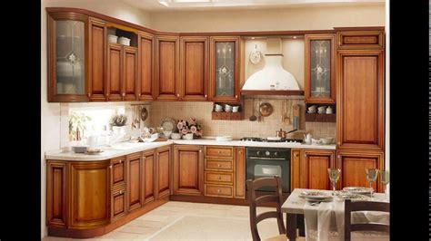 wallpaper designs kitchen cabinets youtube
