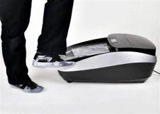 quen shoe cover machine quen disposable shoe cover machine noveltystreet