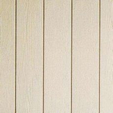 sturdy panel siding 4 ft x 8 ft sturdy panel siding common 7 16 in x 48 in x 96 in actual 0 400 in x 48 13