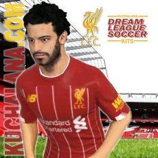 kit dls all star premier league pin on premier league dls kits