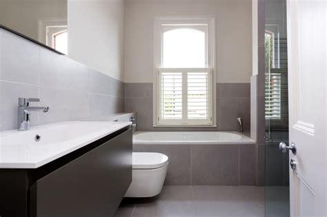 light airy victorian conversion contemporary bathroom london zulufish