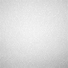 blown vinyl wallpaper paintable fresco paintable blown vinyl wallpaper 12015 small bark