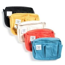 delfonics small utility pouches walker 35 carrying pouch - Delfonics Utility Pouchpencil Bag