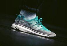 adidas consortium energy boost packer x solebox look for the packer shoes x solebox x adidas consortium energy boost silfra rift this week