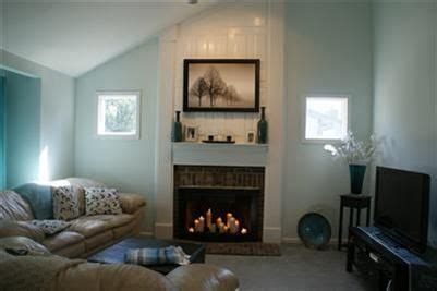 paint colors living room vaulted ceilings google search