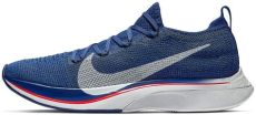 nike vaporfly 4 flyknit running shoes running shoes nike zoom vaporfly 4 flyknit top4running