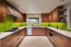 modern kitchen cabinet door replacement modern kitchen cabinet doors pictures ideas from hgtv hgtv
