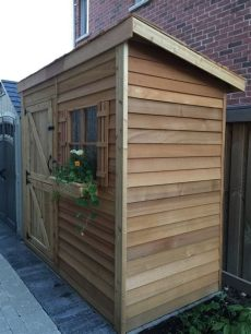 10x12 lean to shed for sale bayside diy lean to storage sheds with images shed storage building a shed diy shed plans