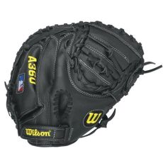 what is the best youth catchers mitt 71latboat7l sl1000 jpg