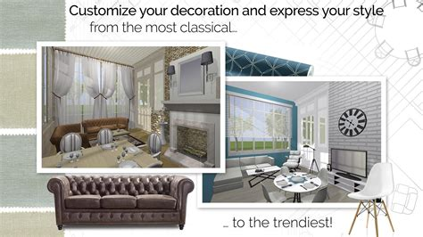home design 3d freemium 4 2 3 apk