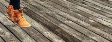 best way to make decking non slip anti slip paint for wood non slip decking paint coating co uk