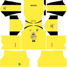 jersey kit persebaya 2018 dls jersey kit dls persebaya 2019 galeri timnesia