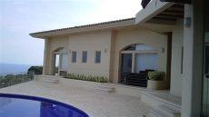 residencias en venta en club residencial privado cima real acapulco diamante guerrero casas - Casas En Venta En Acapulco Diamante