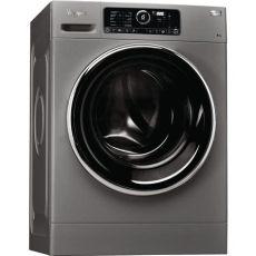 lavadora whirlpool 6th sense instrucciones lavadora carga frontal libre instalaci 243 n whirlpool silver 8 kg a 10 fscr80422s motor zen
