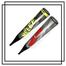 hottest senior softball bats 6 best senior softball bats reviews buying guide 2019