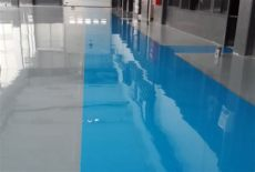 donde comprar pintura epoxica para pisos pintura epoxica para pisos principales ventajas homecenter